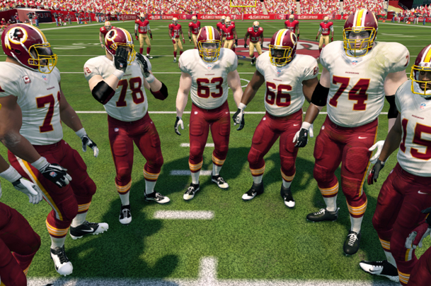 Madden 25 Review: What the Experts Are Saying About EA's Newest Installment