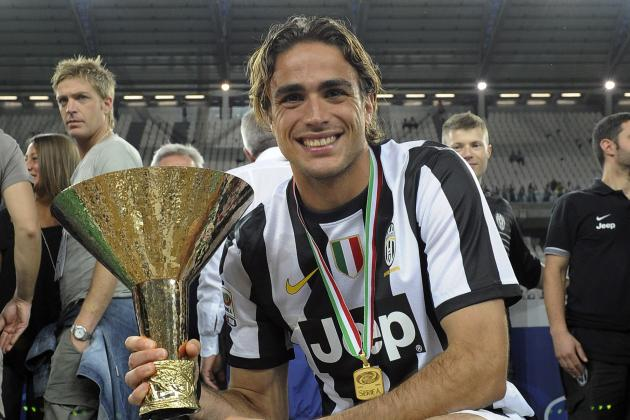Milan to Bid for Matri If…