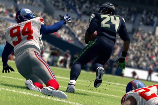 Madden 25: Rounding Up Reviews of Iconic Game