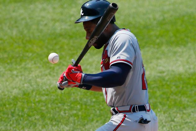 Debate: Who Needs to Step Up in Place of the Injured Jason Heyward?