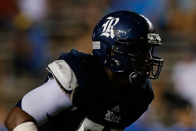 Owls Without Two Top Defenders Against Aggies