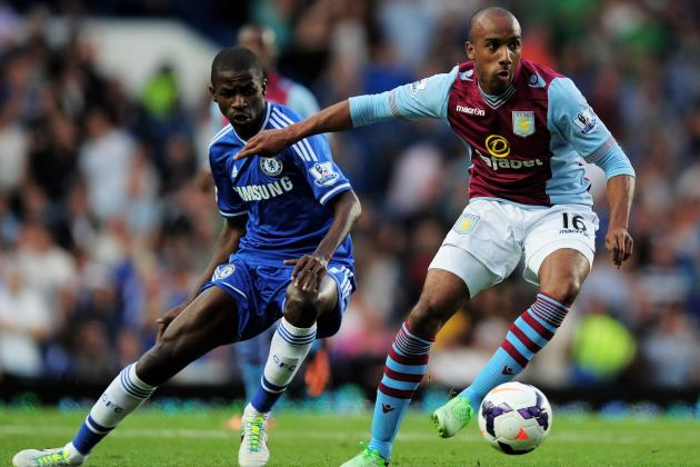 Assessing Aston Villa's EPL Prospects Through Three Games