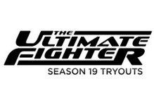 'TUF' 19 Tryouts Hit Indianapolis, Chael Sonnen Excited About the Future of MMA