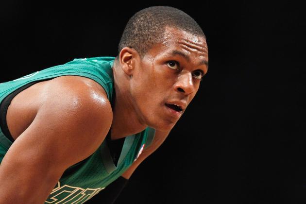 NBA Podcast: 2013-14 Boston Celtics Season Preview