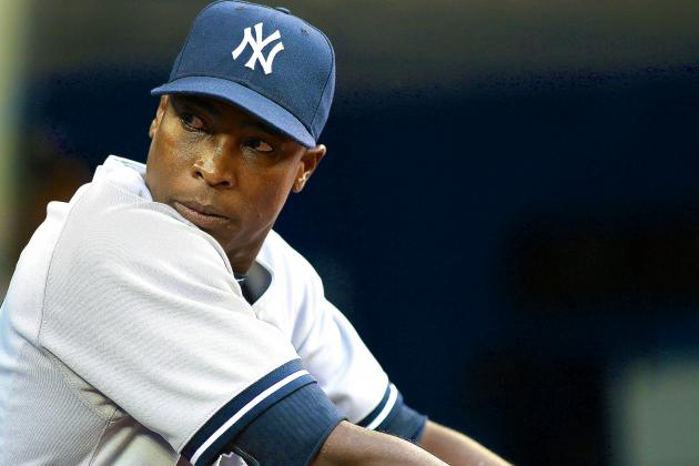 Odds of Alfonso Soriano Reaching the 500-Homer Club and Hall of Fame Chances