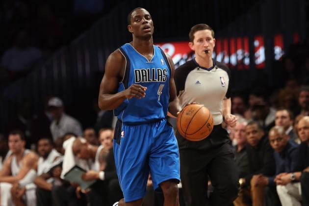 Blueprint for Darren Collison to Thrive with LA Clippers This Season