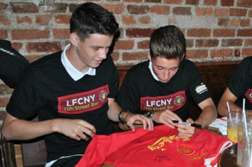 Harry Wilson's Liverpool Diary, Day 2: Game Prep, Thoughts on Gerrard, Coutinho