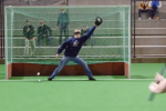 Best Fake Trick Shot Video Ever