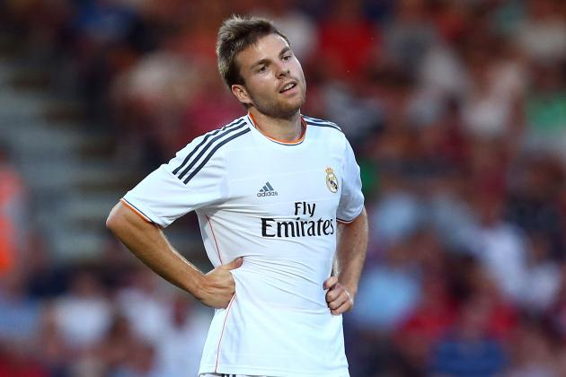 Top 10: The Worst La Liga Transfers This Summer