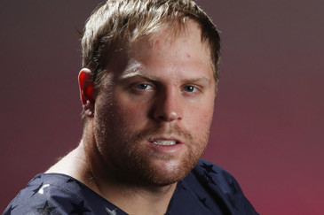 Phil Kessel Will Melt Your Heart (or Eat It)