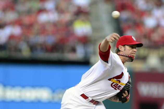 Cardinals Recall Blazek, Option Martinez