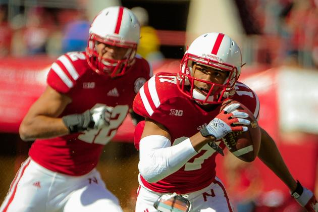 Nebraska Coaches Look to Rotate More Players in Secondary