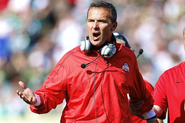 Will Rolling Stone's Aaron Hernandez Report Damage Urban Meyer's Reputation?