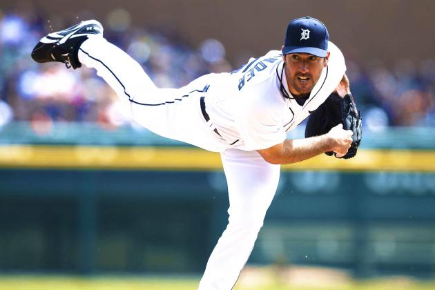 Justin Verlander Donates $1 Million to Start Amazing Initiative for Veterans