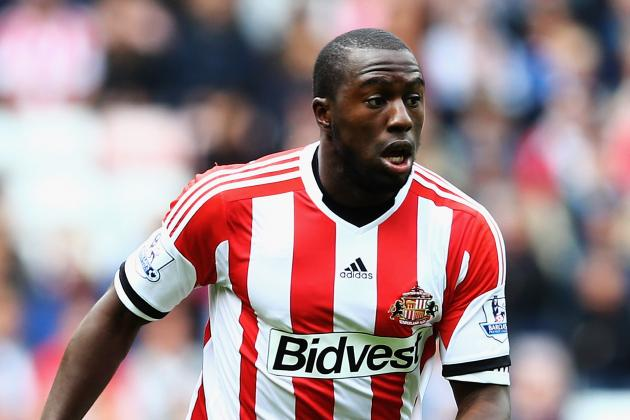 Americans Abroad: Altidore Scores First Sunderland Goal, Tijuana Grabsdraw