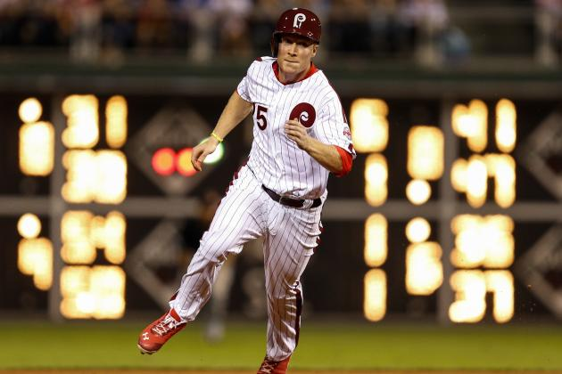 Asche Leaves Game with Hamstring Strain