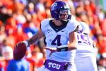 Tcu_crop_north