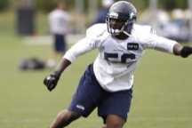 Injuries Testing Seahawks Depth Along Defensive Line