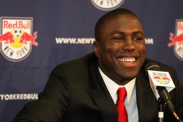How MLS Can Lure Jozy Altidore Back Home