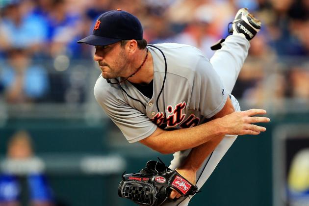 Justin Verlander Donates $1 Million to Support Mental Health of Veterans