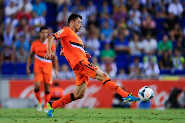 Valencia vs. Barcelona: What to Expect Tactically from Both Sides