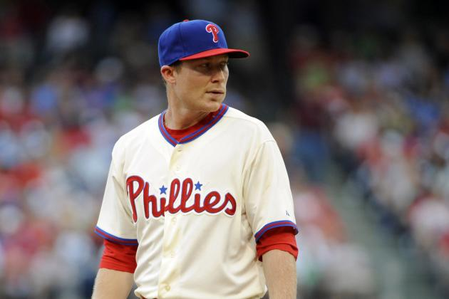 Phils Beat Mets but Cody Asche Departed with a Hamstring Strain