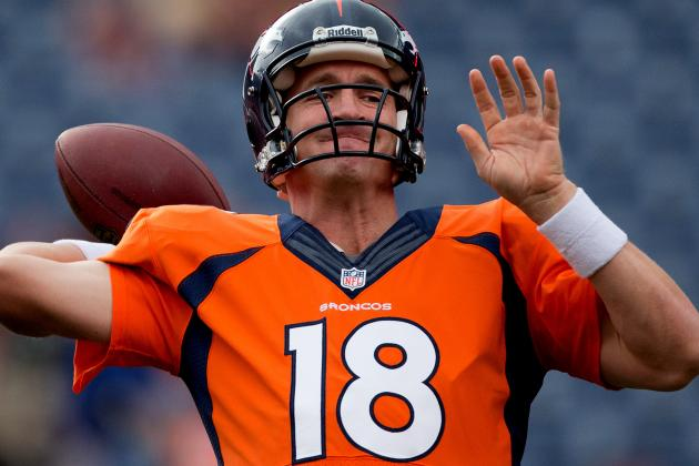 Manning on Flacco Banner: It Makes No Sense