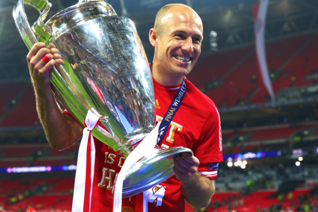 Champions League Draw 2013: Full Group Stage Released and Predictions