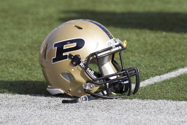Neurotrauma Researches to Evaluate Purdue Football Injuries