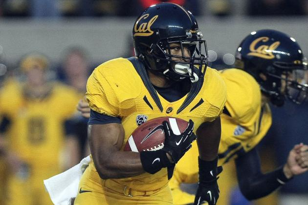 Brendan Bigelow 'Much More Comfortable' in Sonny Dykes' Offense