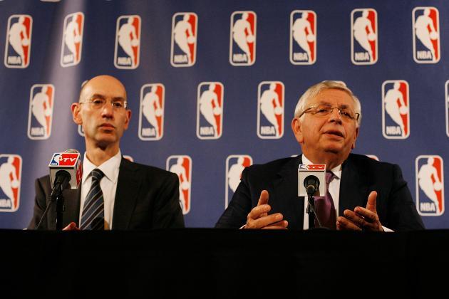 NBA Players Smoke Pot, Sip Lean and Pop Mollys According to TMZ Report