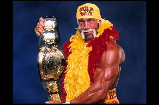Examining the Likelihood of a WWE Return for Hulk Hogan