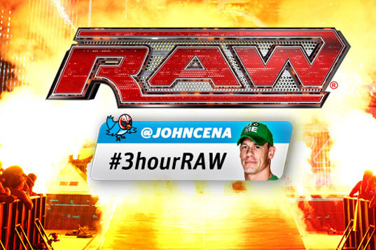 Breaking Down How the 3rd Hour of Raw Has Helped Improve WWE's Product