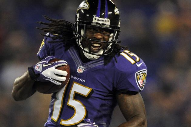 Ravens' Williams Suffers Hamstring Injury