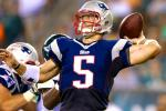 Did Tebow Do Enough to Make the Patriots' Roster?