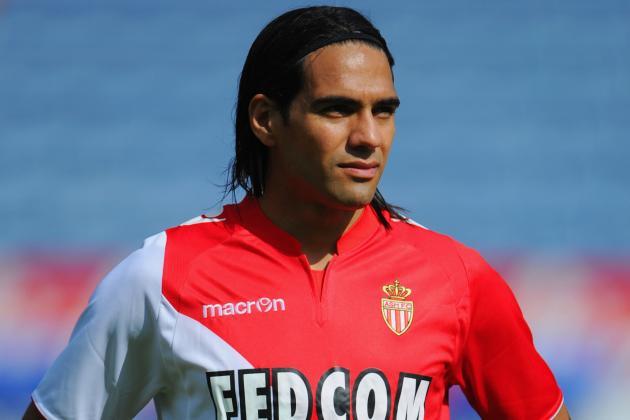 How Paris Saint-Germain and Monaco Will Beat Financial Fair Play