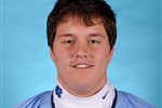 UNC Long Snapper Mack Lloyd out for the Season