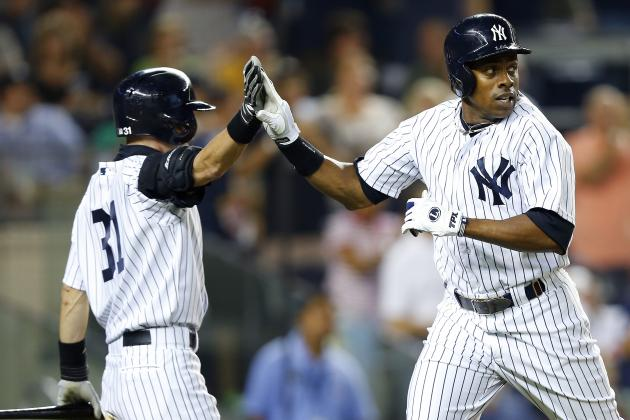 Yanks Pick Up Ineffective CC to Top Orioles