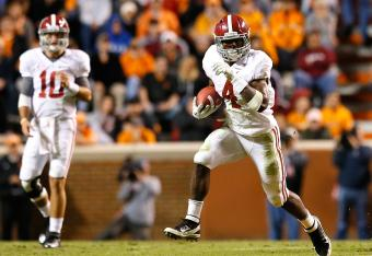 SEC Football: Virginia Tech vs. Alabama Crimson Tide Preview and Predictions