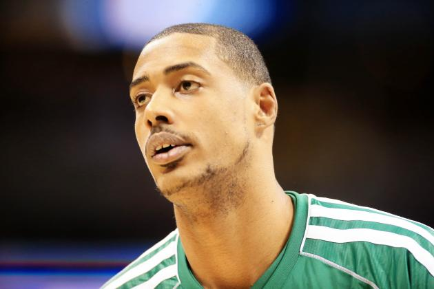 NBA Rumors: Recent Buzz Surrounding Remaining Free Agents