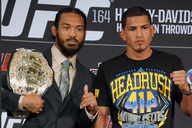 UFC 164: Fights That Will Make Saturday's PPV One of the Year's Best