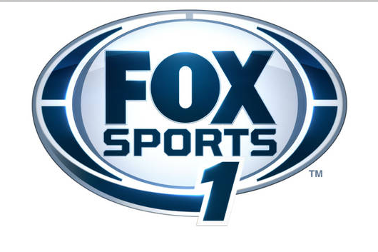 At Fox Sports 1, Racing May Actually Include Gambling