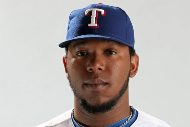 Rangers to Add Seven to Major League Roster Today