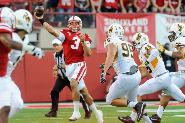 Wyoming vs. Nebraska: Live Score, Analysis and Results