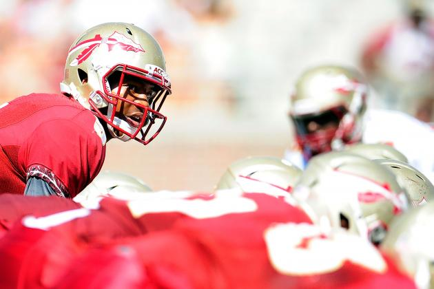 Florida State Football: Rece Davis Prediction Is on the Mark