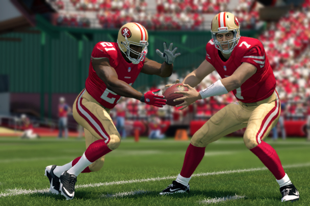 Madden 25: Tips to Combat Read-Option and Other Popular Strategies