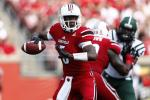 Louisville's Bridgewater Amazes with 5 TDs in Win