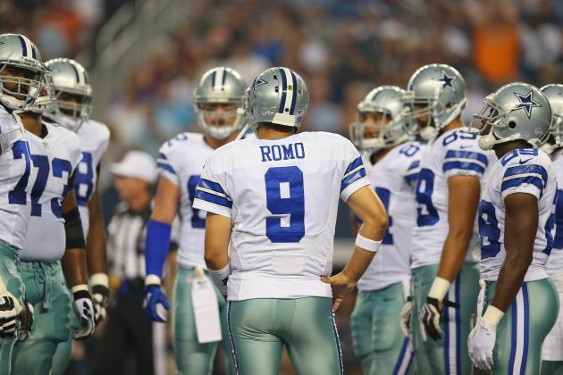 Debate: Predict the Cowboys' Final Record