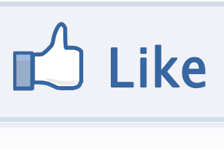 Like the Cowboys from B/R on Facebook for All the Latest News!