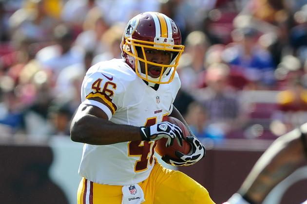 Debate: Predict the Redskins' Final Record
